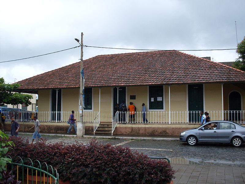 Museu da tabanca, Assomada, Cape verde.jpg