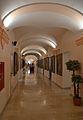 Museu faller de València, interior.JPG