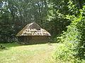 Museum-of-folk-architecture-of-Prykarpattia-42.JPG