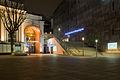 Museumsquartier Wien, Vorweihnachtsstimmung 2014 HDR - 5565.jpg