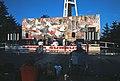 Musicians at Bumbershoot, 1974 (36801432491).jpg