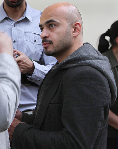 File:Mustafa Nayyem, Ambassador's residence.jpg