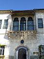 Mustafapaşa-Old Greek House (3).jpg