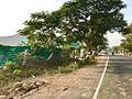 Muthadaka Village.jpg