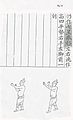 Muye Tobo Tong Ji; Book 4; Chapter 1 pg 14.jpg
