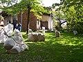 Muzeu Çavdarbasha 100 1618 (6).JPG