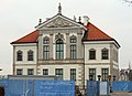 Muzeum Fryderyka Chopina w Warszawie 12.jpg