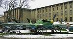 Muzeum Wojska Polskiego 47 Ił-2M3.jpg