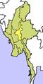 Myanmar-Loc-Bagan.png