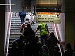 Nádraží Veleslavín, schodiště k zastávce autobusů.jpg