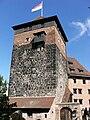Nürnberger Burg 3.JPG