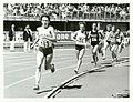 N.Z.A.A.A. Championships. Q.E.2 Park. Women's 800 metres. Anne Audain (Auckland) (27978367554).jpg