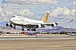N263SG Atlas Air (SonAir) Boeing 747-481 (cn 29263-1204) (8081875802).jpg