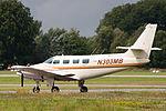 N303MB (7570221198).jpg