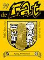 NAC Fanzine De Rat.jpg
