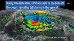 File:NASA Catches Hurricanes Jose and Maria.webm