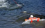 NCANG Trains for Water Survival 160910-Z-RS771-1026.jpg