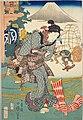 NDL-DC 1307800 03-Utagawa Kuniyoshi-五節句之内睦月-crd.jpg