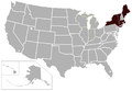 NESCAC-USA-states.png