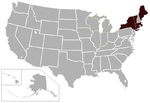 NESCAC-USA-states.png