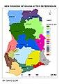 NEW GHANA REGIONS.jpg