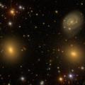 NGC1267 NGC1268 NGC1270 - SDSS DR14.png