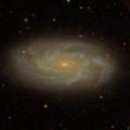 NGC2742 - SDSS DR14.png