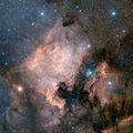 NGC7000 North America Nebula.jpg