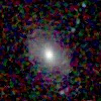 NGC 0431 2MASS.jpg