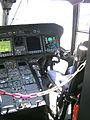 NH-90 cockpit (MSPO 2008) 03.jpg