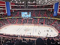 NHL Global Series 2019 Globen.jpg