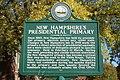 NH Presidential Primary (1832909440).jpg