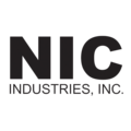NIC Industries Company Logo.png