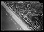 NIMH - 2011 - 0375 - Aerial photograph of Noordwijk, The Netherlands - 1920 - 1940.jpg