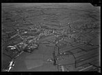 NIMH - 2011 - 0382 - Aerial photograph of Nijkerk, The Netherlands - 1920 - 1940.jpg