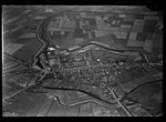 NIMH - 2011 - 1088 - Aerial photograph of Steenbergen, The Netherlands - 1920 - 1940.jpg