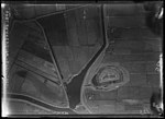 NIMH - 2011 - 1104 - Aerial photograph of Fort Spijkerboor, The Netherlands - 1920 - 1940.jpg