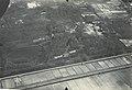 NIMH - 2155 008548 - Aerial photograph of Heemstede, The Netherlands.jpg