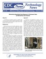 NIOSH Technology News 533- Minimizing respirable dust exposure in enclosed cabs by maintaining cab integrity.pdf