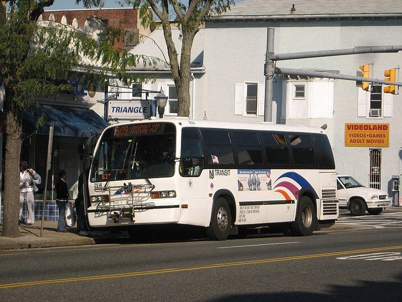 NJ Transit Nova RTS 2514.jpg