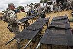 NJ and NY Guardsmen participate in Homeland Response Force exercise 150417-Z-AL508-025.jpg