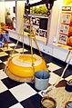 NL-amsterdam-cheese-museum.jpg