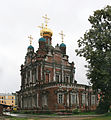 NNovgorod Church in Gordeevka NN04.jpg