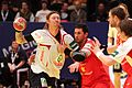NOR - ICE (01) - 2010 European Men's Handball Championship.jpg