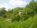 NPP Kank Kutna Hora CZ 023.jpg