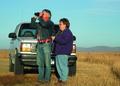NRCSMT01035 - Montana (4919)(NRCS Photo Gallery).tif