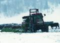 NRCSWY02009 - Wyoming (6885)(NRCS Photo Gallery).tif