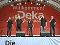 NRWTag W Zooviertel 36 ies.jpg