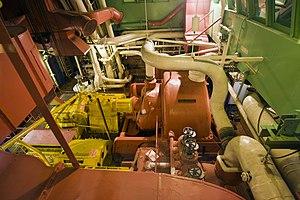 NS Savannah engine room MD5.jpg