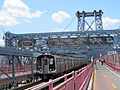"NYC ""J"" train.JPG"